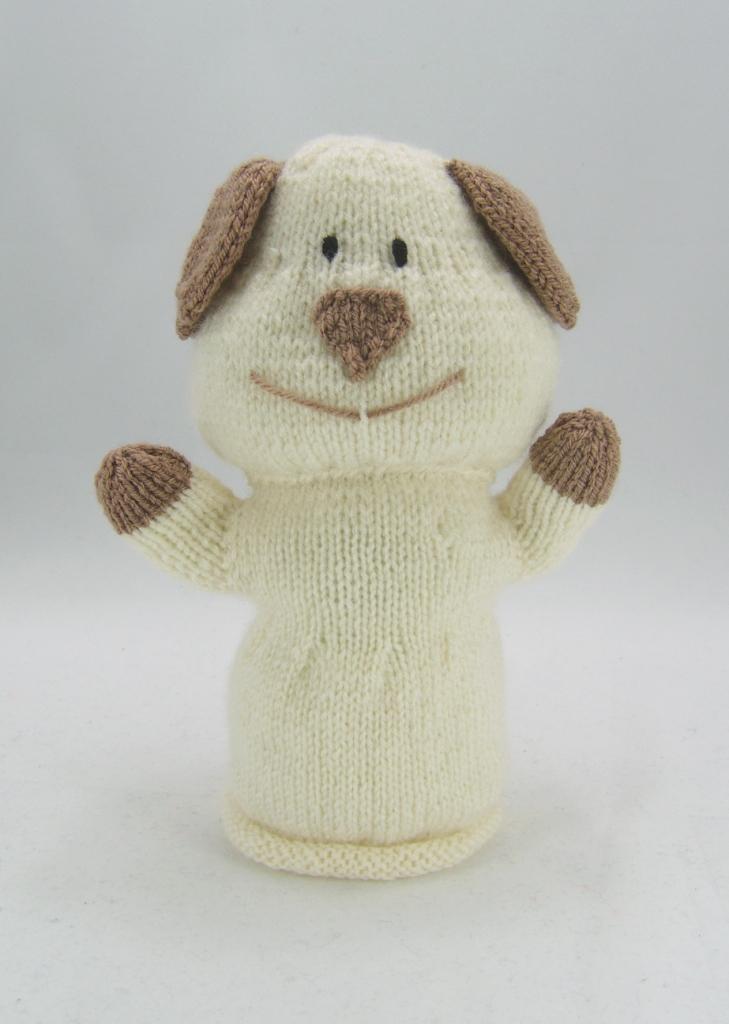 Dog Tooth Knitting Pattern : Dog Knitting Patterns   Knitting by Post