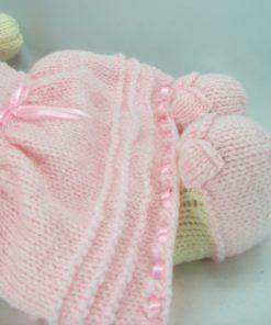 dolly pyjama case skirt