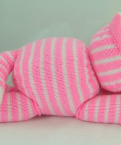 bagpuss knitting pattern
