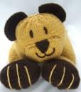 bear1-smal webl