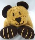 bear1-small