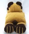 bear2-small