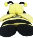 bee2Small