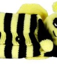 bee3Small