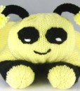 bee4Small