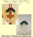 knitted-christmas-wreathsm