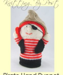 Puppet Knitting Patterns Knitting By Post The Home Of Toy Knitting