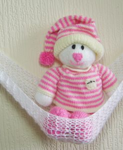 Knitting Patterns Toys Free Downloads : Knitting by Post The home of UK Toy Knitting Patterns
