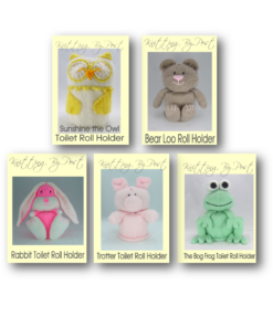 toilet roll knitting patterns