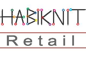 Habiknit Shops
