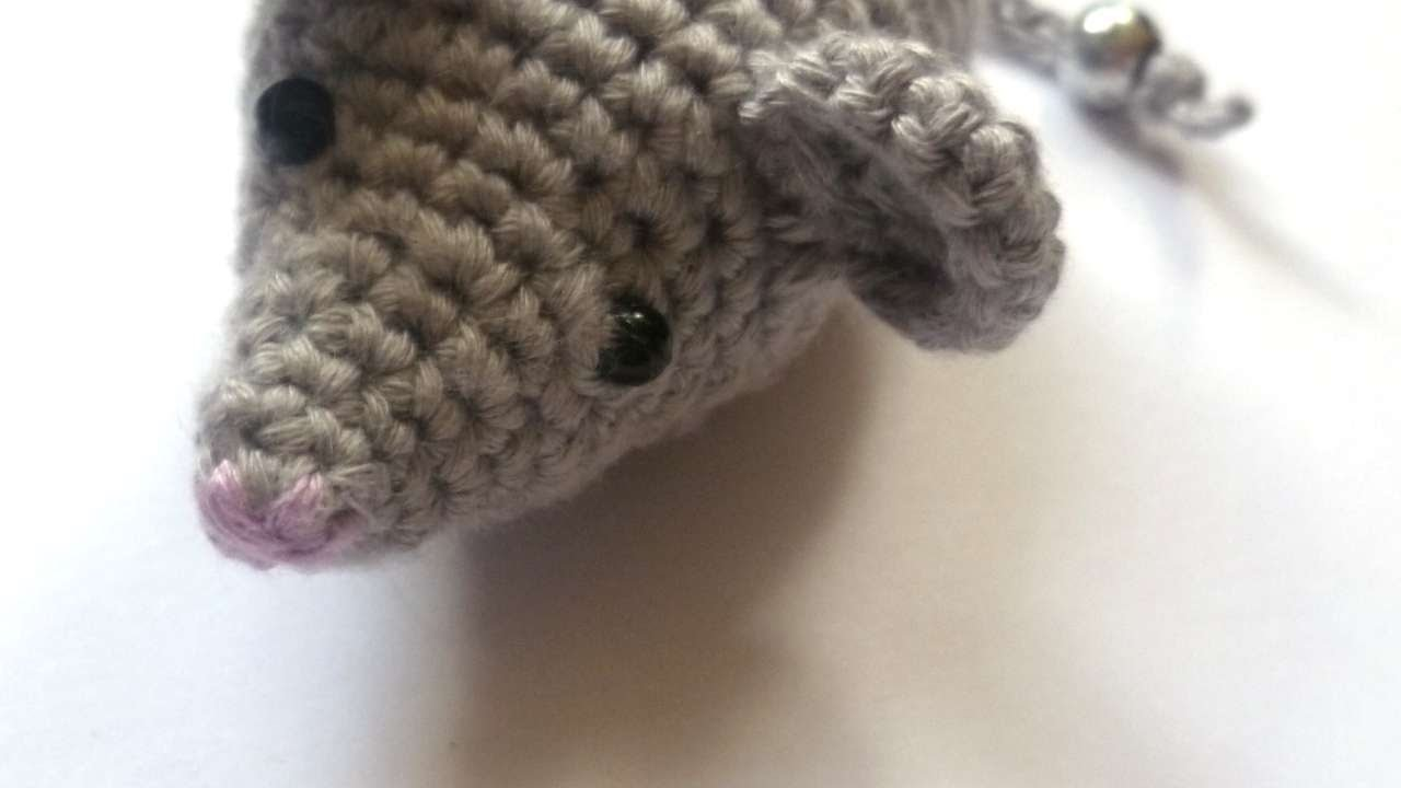 8162304c5 youtube how to knit tutorials – Page 8 – Knitting by Post