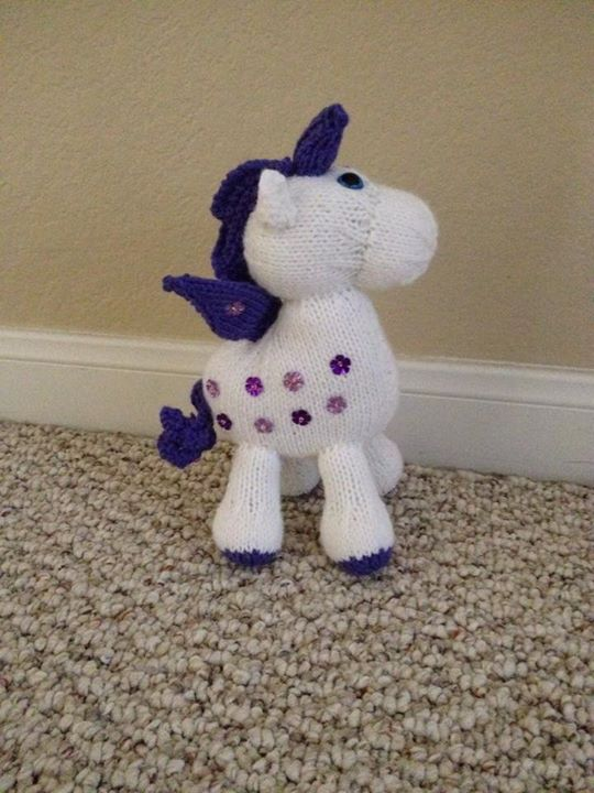 Another elvis unicorn