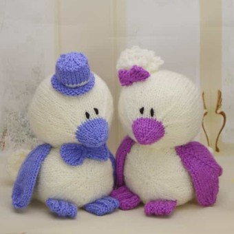 f0c6eb89b how to knit toys • Page 7 of 8 • Knitting by Post