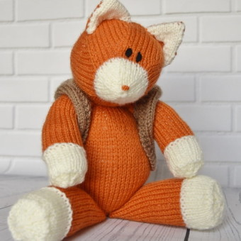 1cc436693 knitted toys free patterns • Knitting by Post