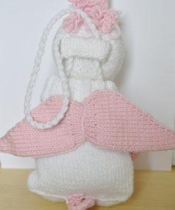 unicorn bag pattern